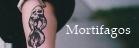 » Mortifagos