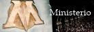 » Ministerio
