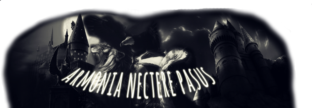 #! Armonia Nectere Pasus.