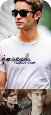 Joseph A. VanDerVoort
