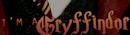 » Gryffindor