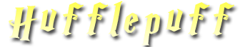 Registro de Quidditch Huff-1_zpsbf27f2e4