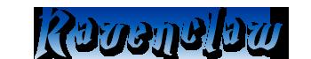 Registro de Quidditch Rav-1_zpsde21371f