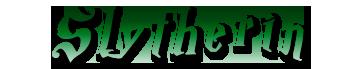 Registro de Quidditch Sly-1_zps541ca4b6