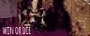 Win Or Die [Juego de Tronos]  [Afiliación Élite] W100x40_zps21515c45