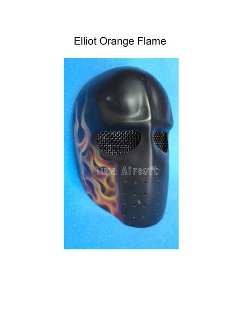 Tupa Mask - Page 2 ElliotOrangeFlame
