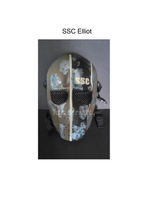 Tupa Mask - Page 2 SSCElliot