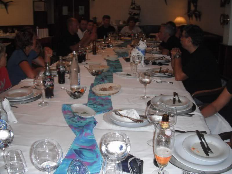 Crónica celebração 3.º Aniv. Forum Transalp-Gerês 11 e 12/Set DSCF1006800x600