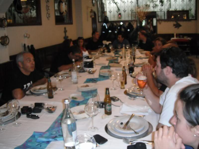 Crónica celebração 3.º Aniv. Forum Transalp-Gerês 11 e 12/Set DSCF1008800x600