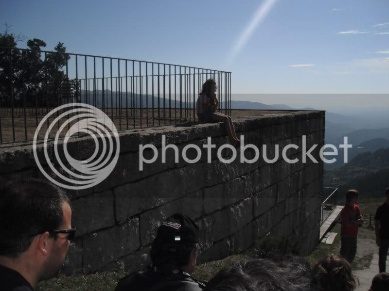 Crónica celebração 3.º Aniv. Forum Transalp-Gerês 11 e 12/Set DSCF1024800x600