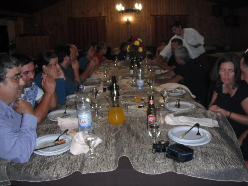 Crónica celebração 3.º Aniv. Forum Transalp-Gerês 11 e 12/Set DSCF1045800x600