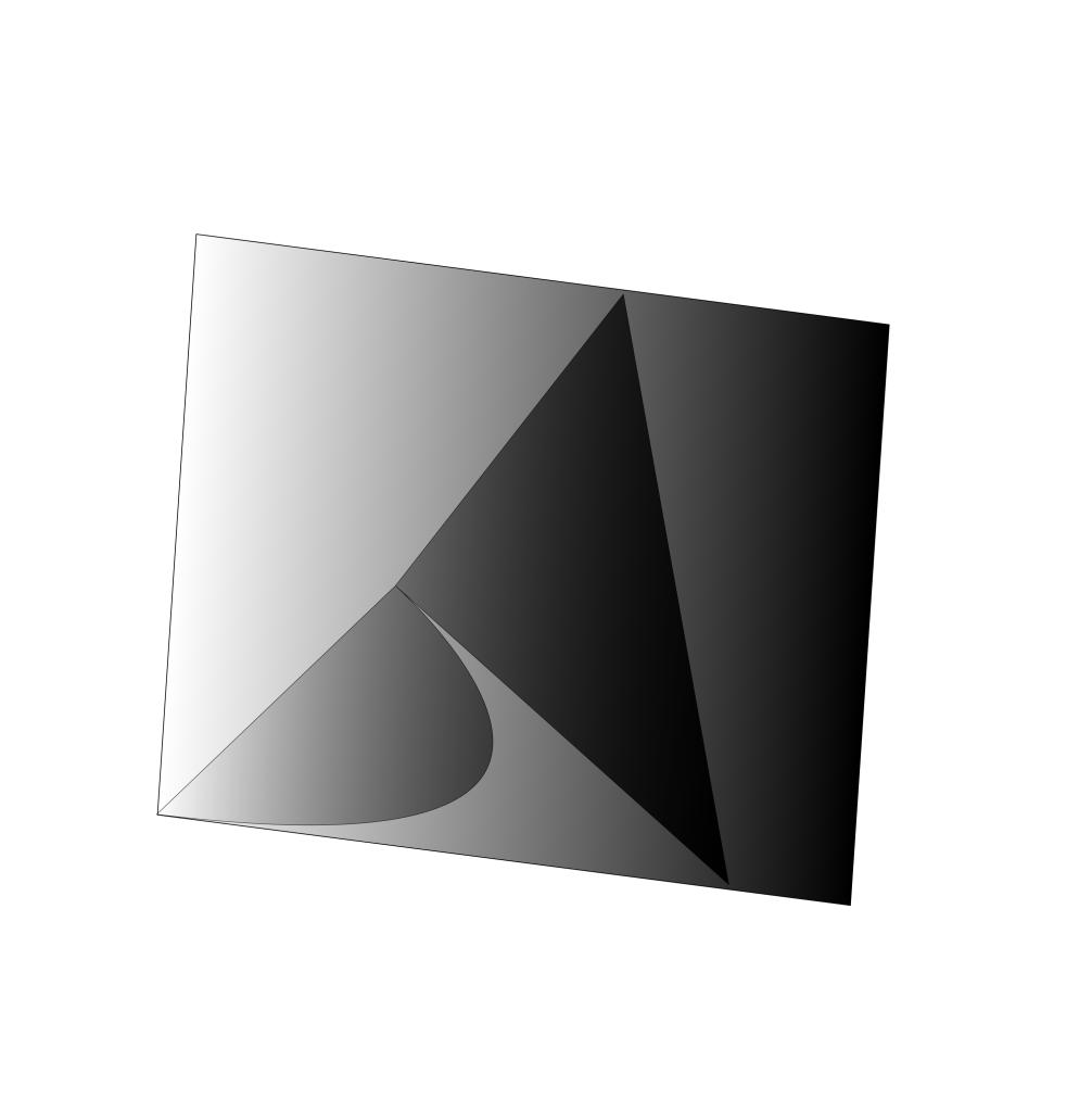 DIGITALNA UMETNOST Logo