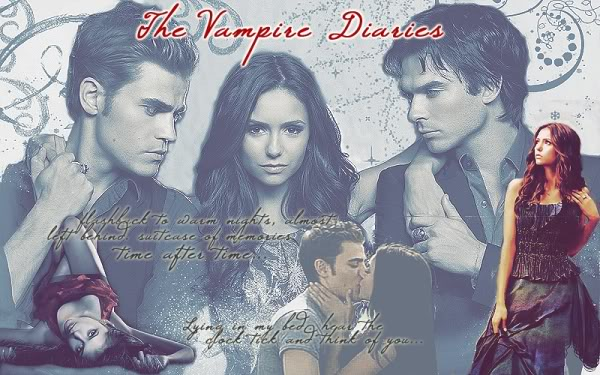 The Vampire Diaries RPG Unbenannt-4Kopie-Kopie