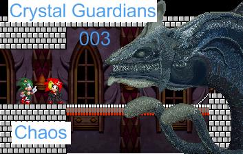 Crystal Guardians (A Sprite Comic) CGChaosStrip000Title_zps9561bfc8