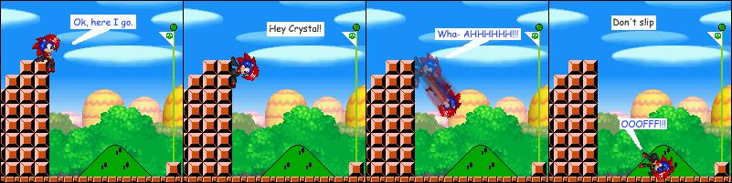 Crystal Guardians (A Sprite Comic) CGChaosStrip004_zpsde603685