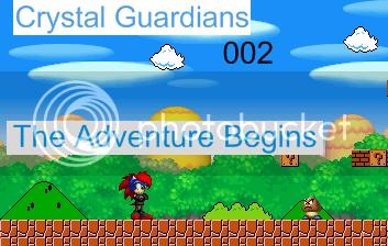 Crystal Guardians (A Sprite Comic) CGTheAdventureBeginsStrip000Title_zps7f53c469