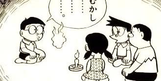 [Doraemon] Tổng hợp toàn bộ bảo bối của Doraemon 25