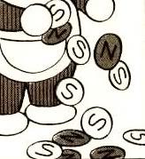 [Doraemon] Tổng hợp toàn bộ bảo bối của Doraemon 33
