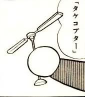 [Doraemon] Tổng hợp toàn bộ bảo bối của Doraemon Chongchongtre