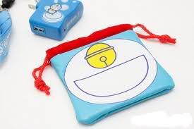 [Doraemon] Tổng hợp toàn bộ bảo bối của Doraemon Images