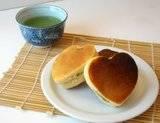 [Wiki] Dorayaki - Bánh rán nào Th_100902MBTbanhransp1