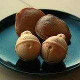 [Wiki] Dorayaki - Bánh rán nào Th_IX79XCAEZOUYTCA3X5DHYCAM4AMKZCABFUUVECAV3CGR9CAUUJG0XCA7QADOWCA29KCOHCAJD9FR4CAX7DN07CALJADSXCALRJCVCCACD2VTVCATD0DI2CA1M2KJ3CA3M0U2QCA34B11