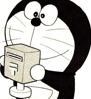 [Doraemon] Tổng hợp toàn bộ bảo bối của Doraemon Thungthu