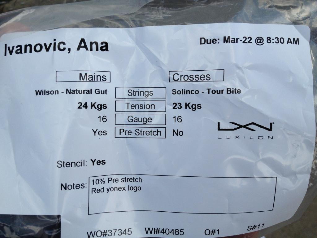 Ana Ivanovic - Pagina 2 6575ED70-206E-4AB2-B629-EA77C6884E74-1036-000000418674C54B