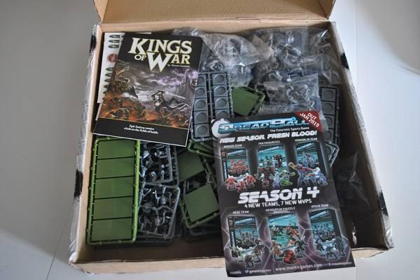 King of War DSC_0509