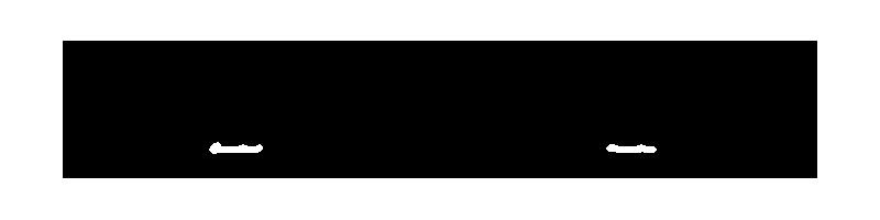 Profilo Swapposo di DysNaenia TitoloProfiloSwap_zps80bc4c19