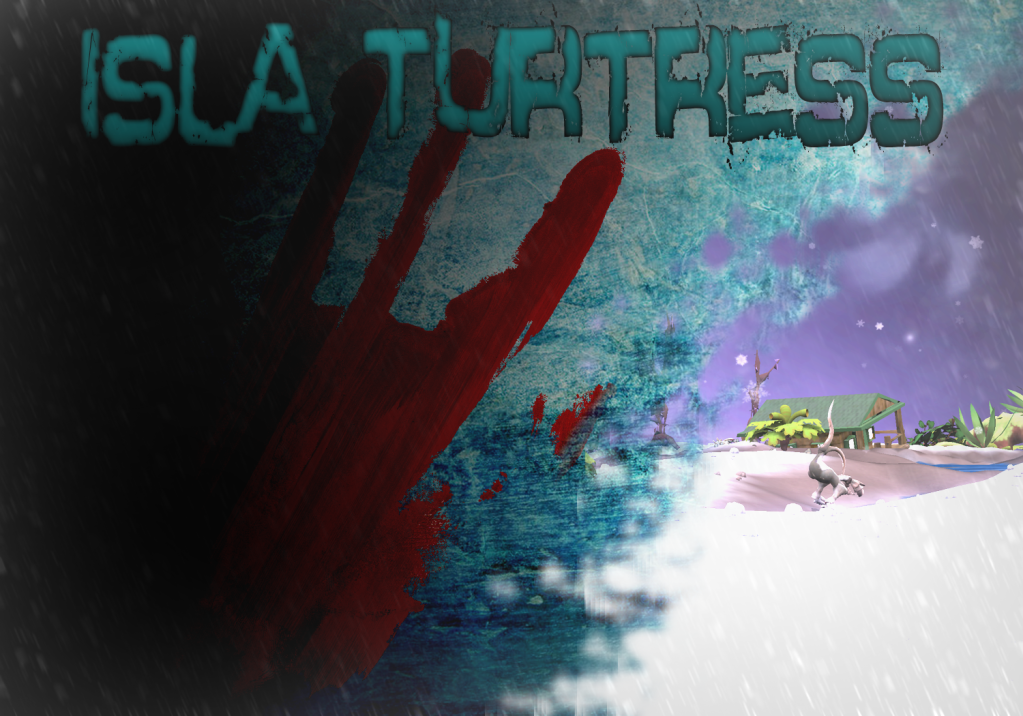 Isla Turtress (AVENTURA) Sinttulo-1_zps2236f335