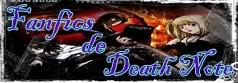 Fanfics de Death Note