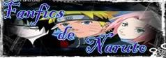 Fanfics de Naruto