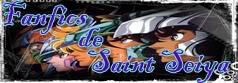 Fanfics de Saint Seiya