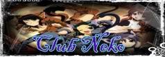 Club Neko