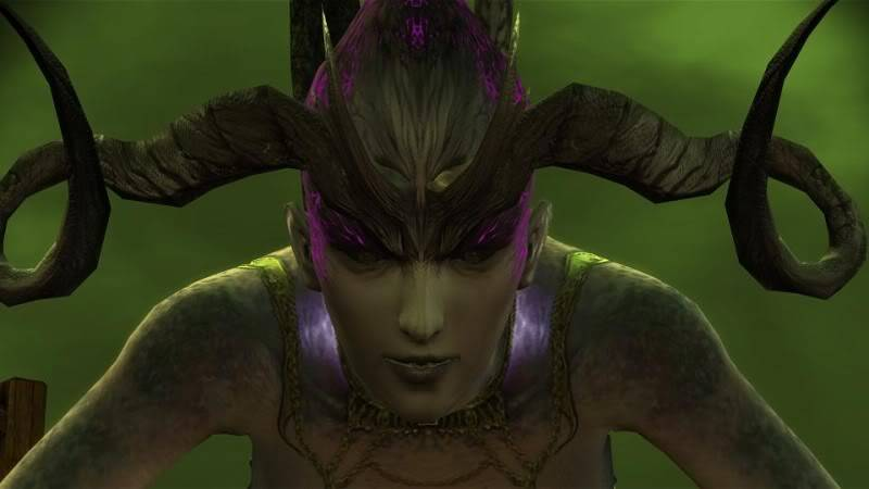 Codex Entry: Desire Demons 800px-Creature-Desire_Demon2