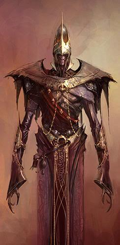 Codex Entry: Arcane Horrors Arcanehorror1gif