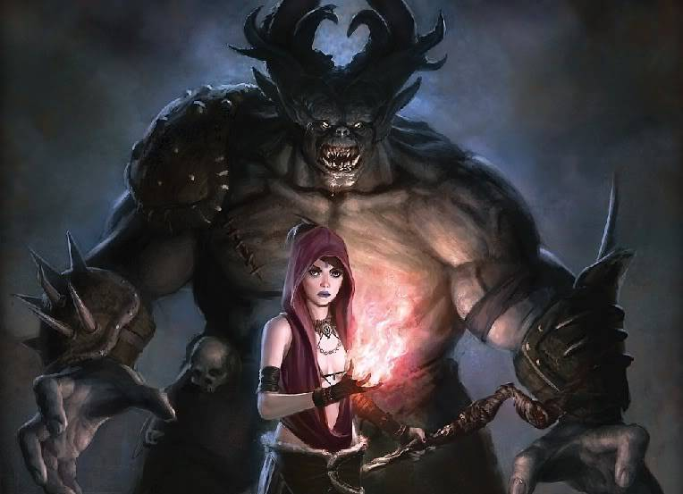 Codex Entry: Ogres          Wp-Dragon_Age_Origins-g-1024x768-1