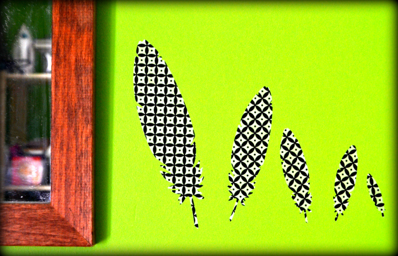 feuilles de washi - Les feuilles de washi tape (ajout d'idées)!!! USC_3372_zpsaddd0604