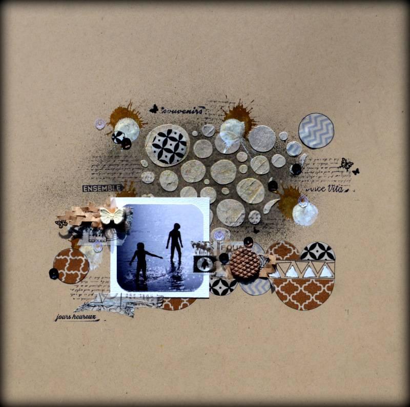 feuilles de washi - Les feuilles de washi tape (ajout d'idées)!!! USC_3383_zpsb38049bc