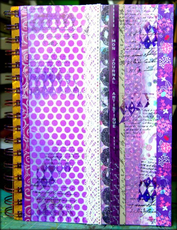 feuilles de washi - Les feuilles de washi tape (ajout d'idées)!!! USC_3430_zps5f94881c