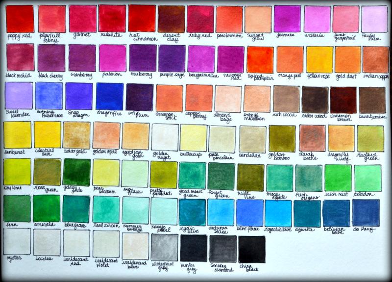 Twinkling H2O - nos chartes de couleurs USC_6610_zps7cfd78b4