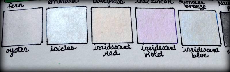 Twinkling H2O - nos chartes de couleurs USC_6611_zps95e2077c