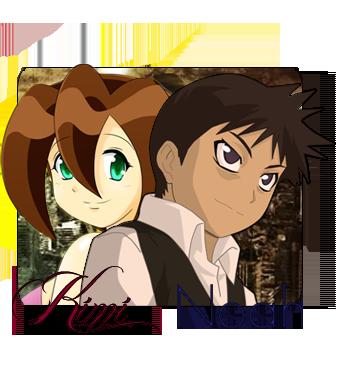 Noah/Sophia/Inanis Roll Thread Kimi_Noah_TogetherxRoll