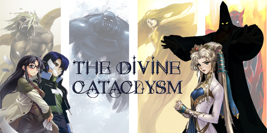 Naruto: The Divine Cataclysm TheDivineCataclysmADWIPx1