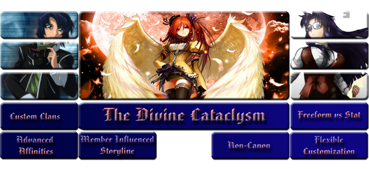 Free forum : The Divine Cataclysm - Portal TheDivineCataclysmNewADFin4