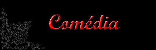 Gossip Off Comdia