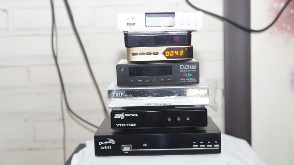 Đánh giá tổng thể đầu thu DVB-T2 IGATE T201HD của VNPT Technology DSC07902_zps9lk4vae6