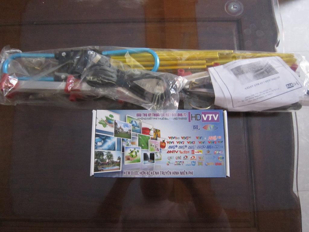 Công ty TNHH Hùng Việt chính thức trình làng đầu thu kỹ thuật số DVB-T2 HD-012,  IMG_2976_zps3964b732
