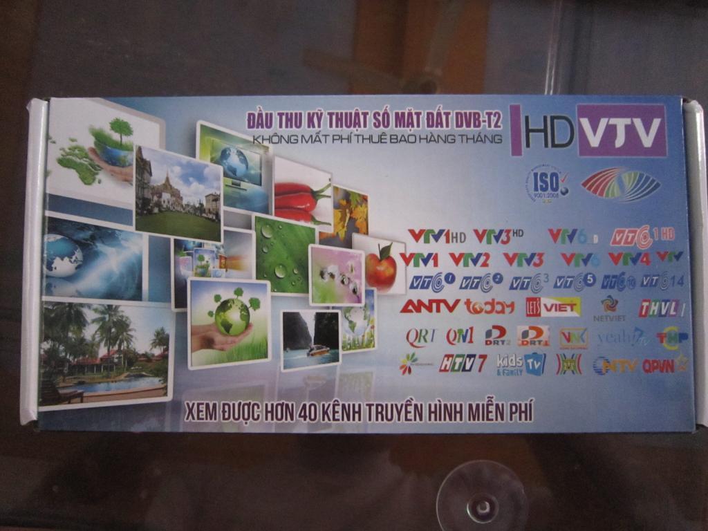 Công ty TNHH Hùng Việt chính thức trình làng đầu thu kỹ thuật số DVB-T2 HD-012,  IMG_2977_zpsf39631d2
